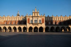 Kraków Expat Resources